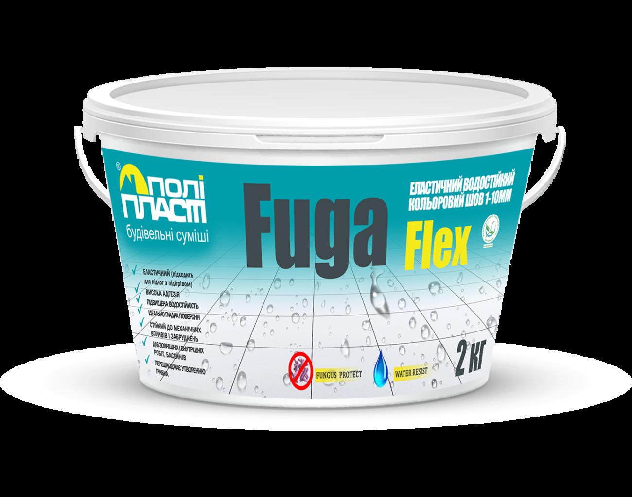 FUGA FLEX